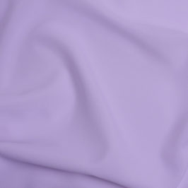 Poly Lilac