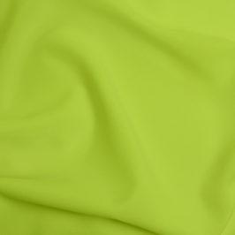 Poly Lime