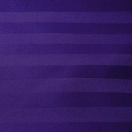 Satin Stripe