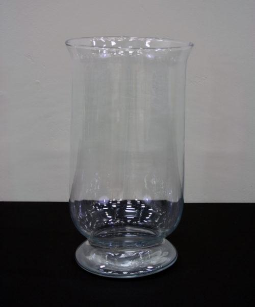 Vase, Hurricane
