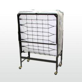 Rollaway Bed, Full