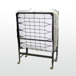 Rollaway Bed, Twin