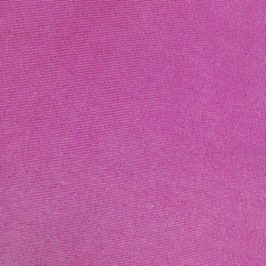 Spandex Fuchsia