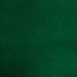 Spandex Green