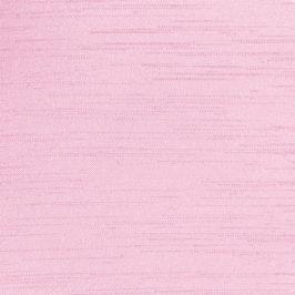 Majestic Light Pink