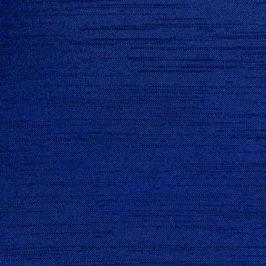 Majestic Royal Blue