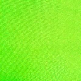 Spandex Neon Green