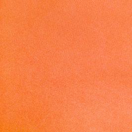 Spandex Neon Orange