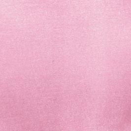 Organza Hot Pink
