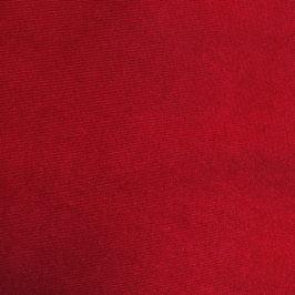 Spandex Red