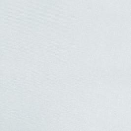 Spandex White