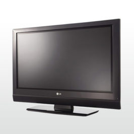 Television 70″