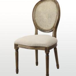 Vineyard Chair
