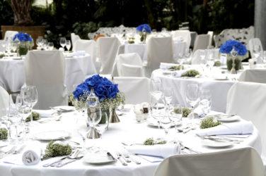 Event & Party Rentals